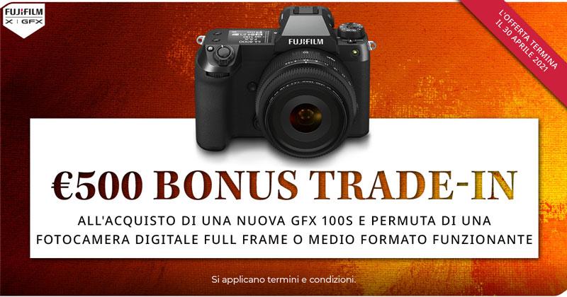 gfx100s-trade-in