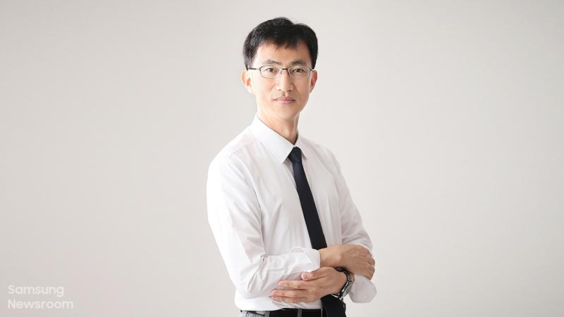 joshua-sungdae-cho-samsung