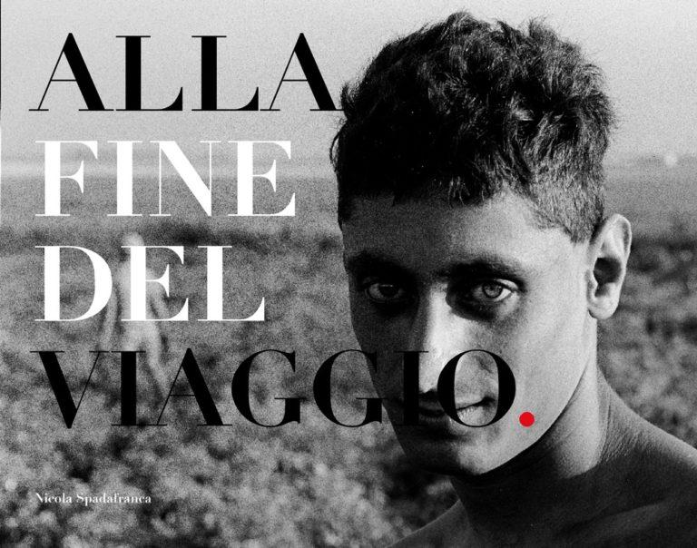 Nicola-Spadafranca-Alla-Fine-Del-Viaggio-Copertina