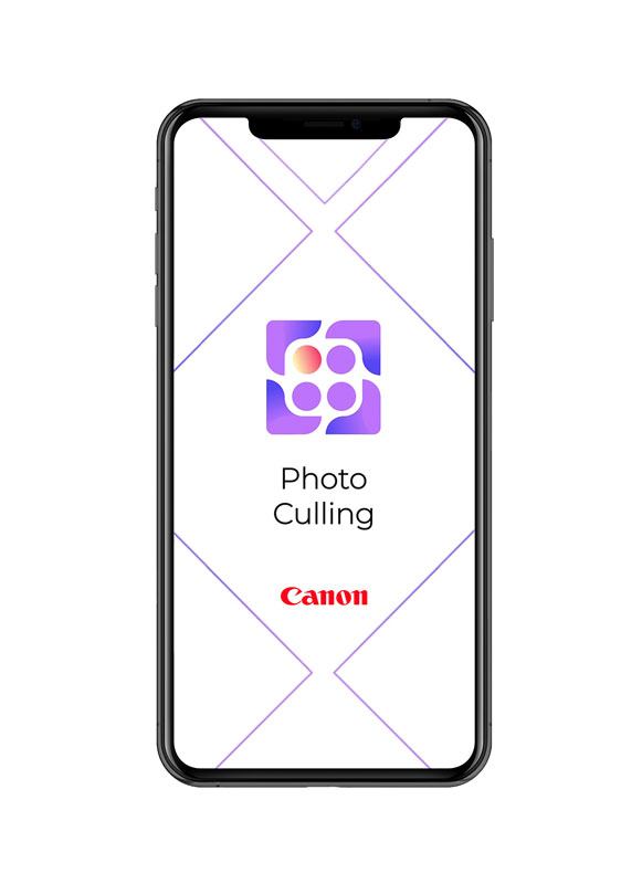 canon-photoculling-app-1