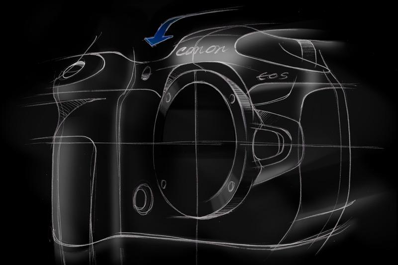 canon-eos-r5-sketch