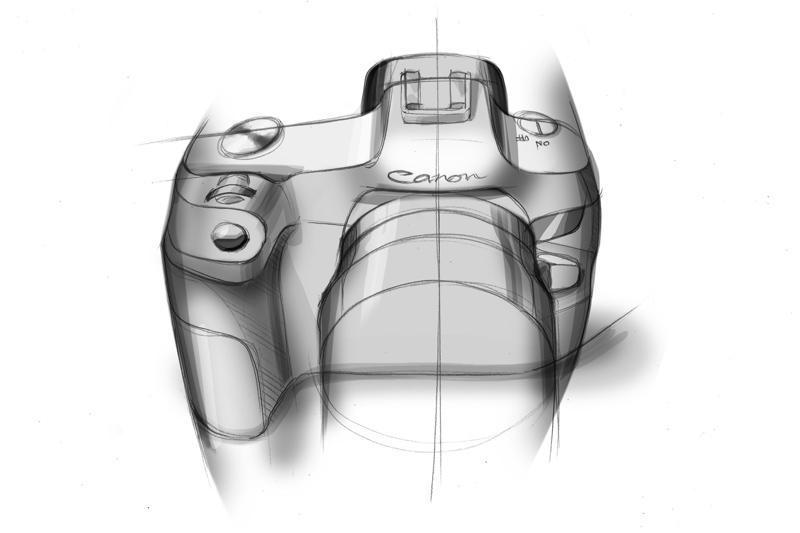 canon-eos-r5-sketch_1