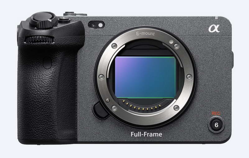 sony-fx3-front