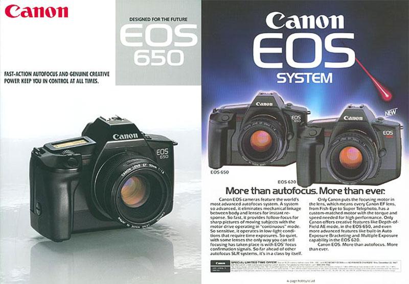 canon-eos650-adv