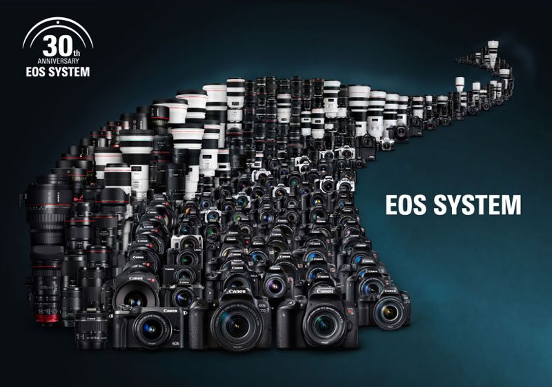 canon-eos-system-adv