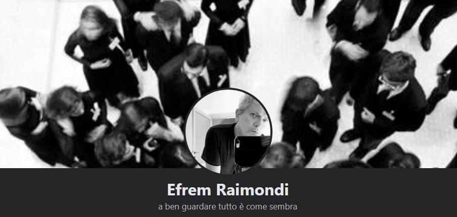 Efrem-Raimondi-scomparso-Facebook