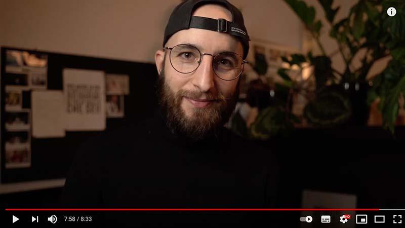 intervista-michael-bertolasi_3