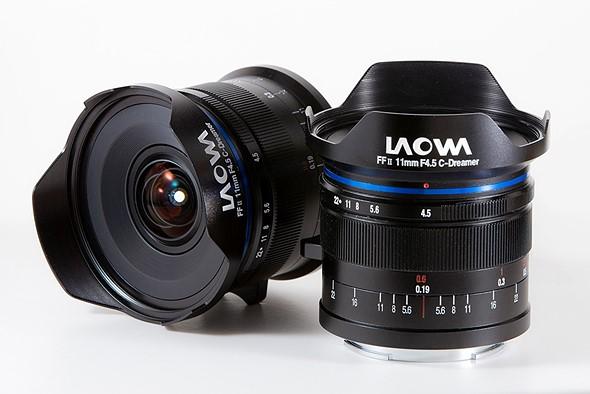 laowa-11mm-rf