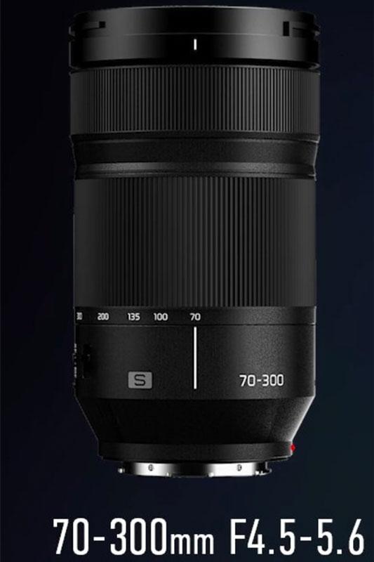 panasonic-lumix-s-70300