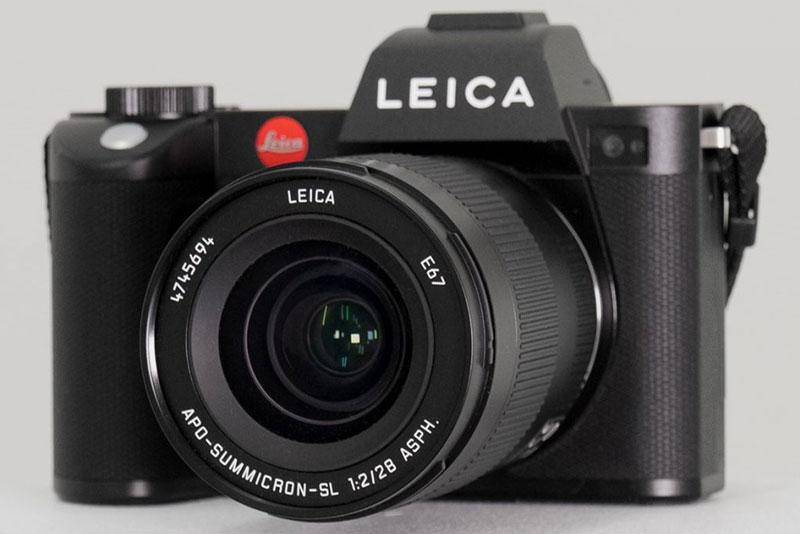 leica-summicron-28mm