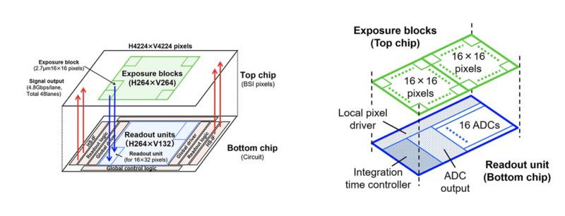 sensore-nikon-chip