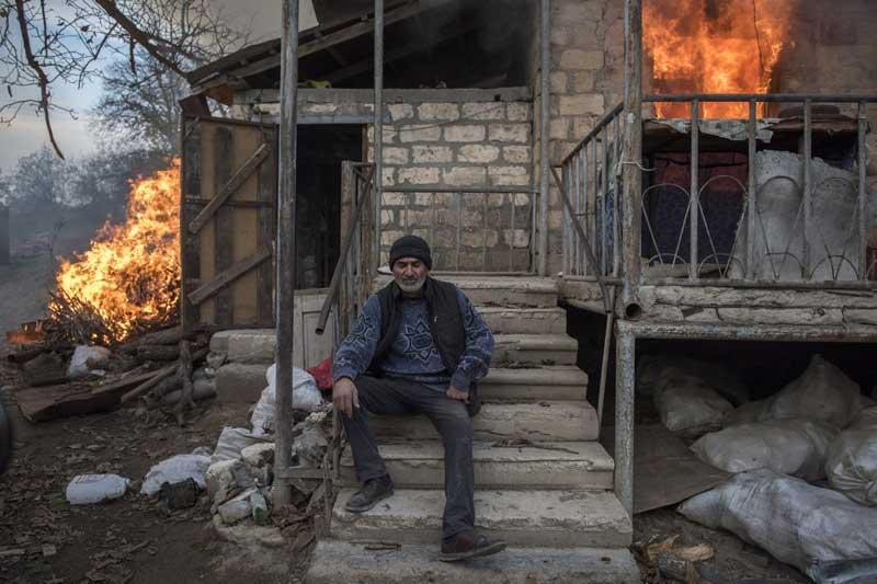 022_World-Press-Photo-Story-of-the-Year-Nominee_Valery-Melnikov_Sputnik