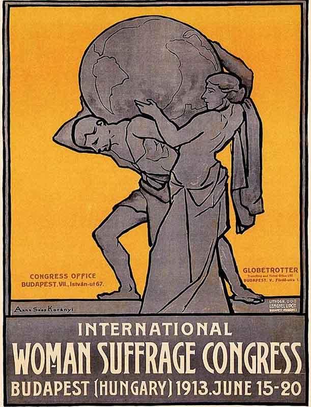 giornata-delle-donne-manifesti_3