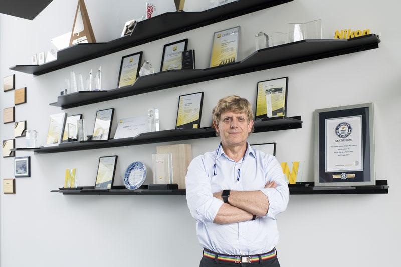 Aldo-Winkler_CEO-di-Nital