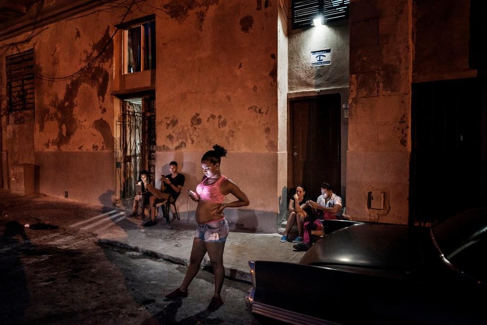 Before-night-falls-3-interviste-per-3-autori-Aldo-Feroce