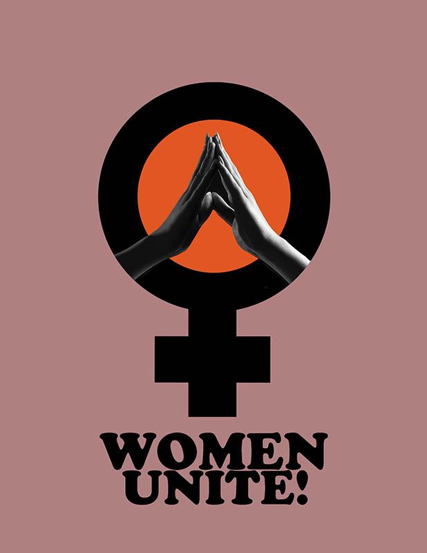 giornata-delle-donne-manifesti_14