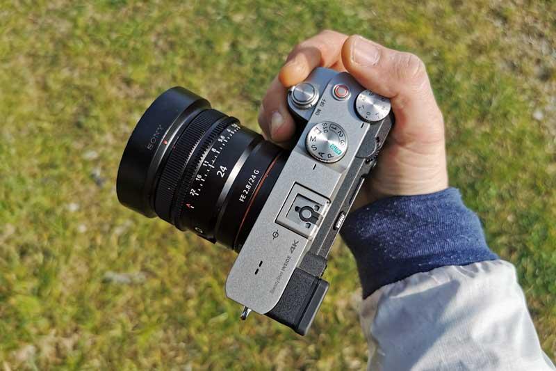sony-fe-24mm-g