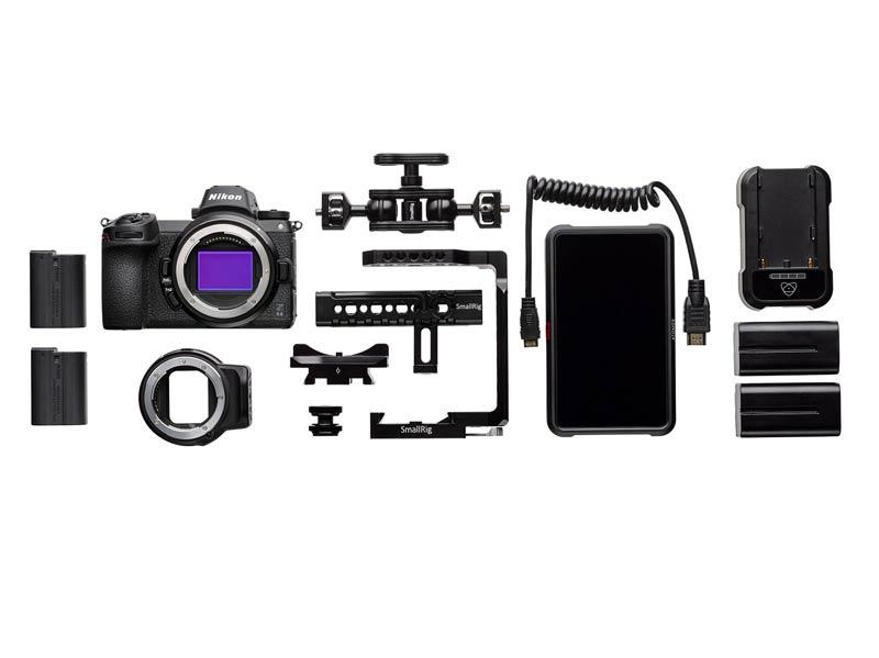 nikon_z6ii-essential-movie-kit
