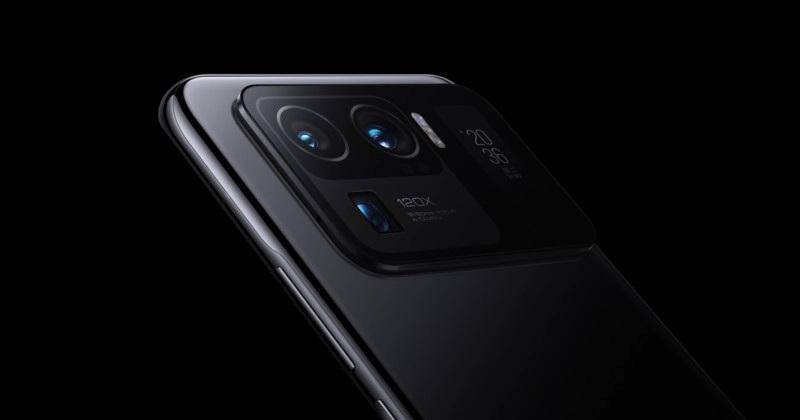 Xiaomi-m11-ultraArray