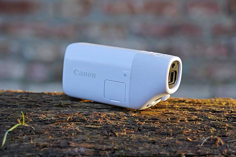 canon-powershot-zoom_1