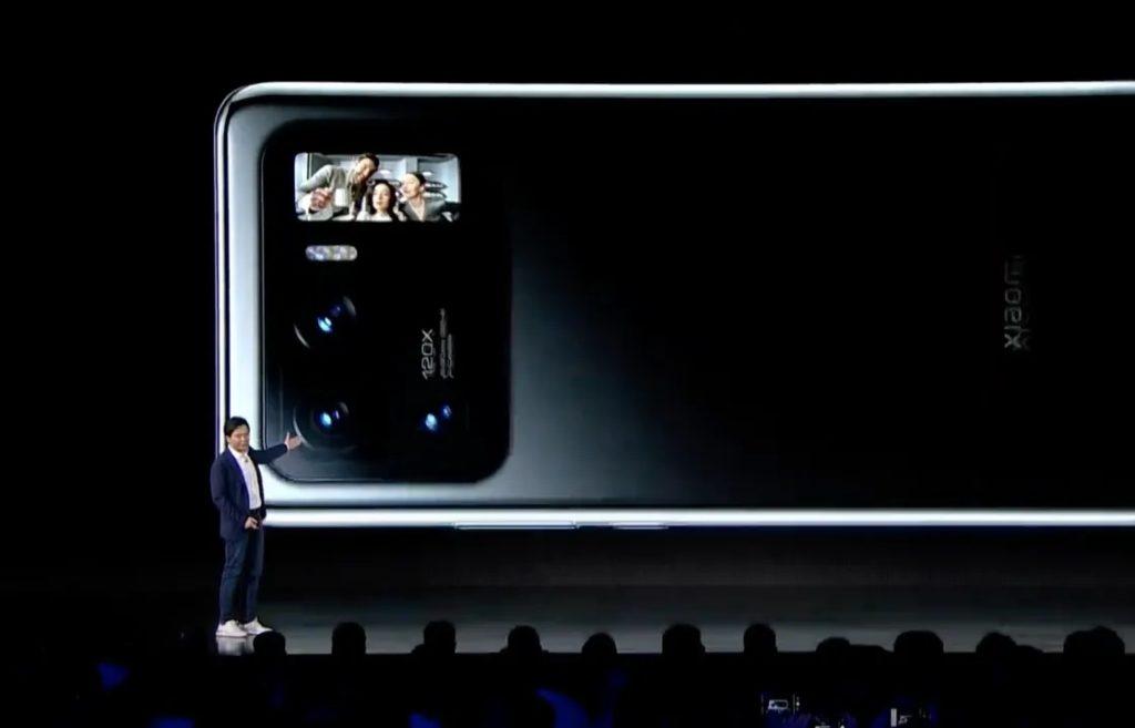 xiaomi-m11-ultra-display