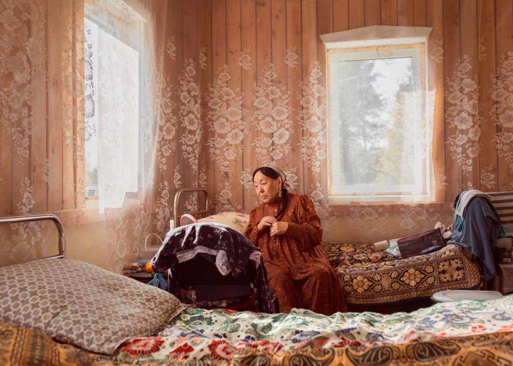 006_Alexey-Vasilyev