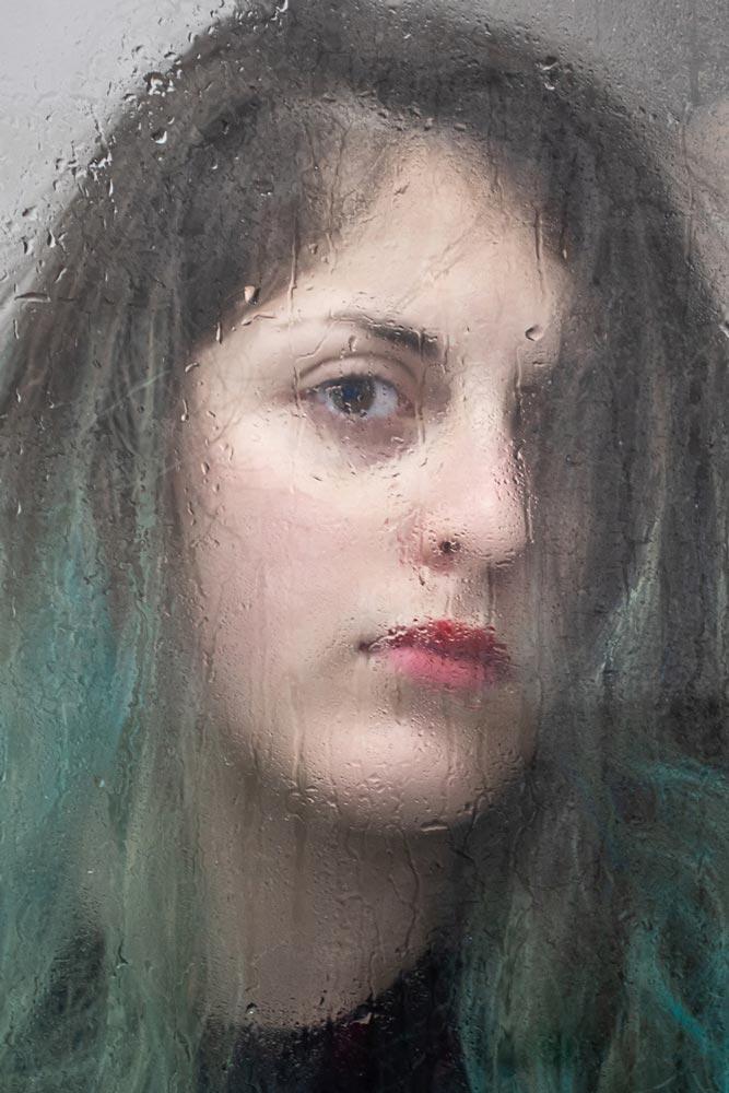 01-Daniela_Giannecchini_Alice