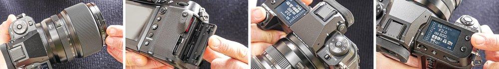 uFujifilm-GFX100S-e-GF-80mm-f/1.7-R-WR