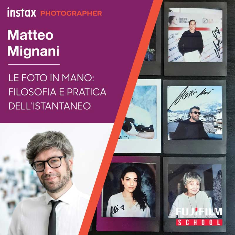 FUJIFILM-SCHOOL_Mignani-instax