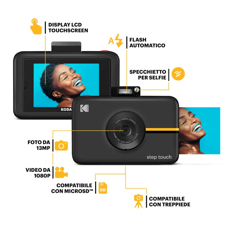 ITA_Kodak_Steptouch-LCD-Touchscreen-Black