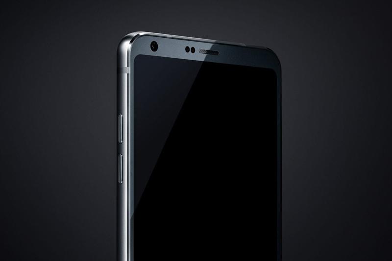 LG-G6-render