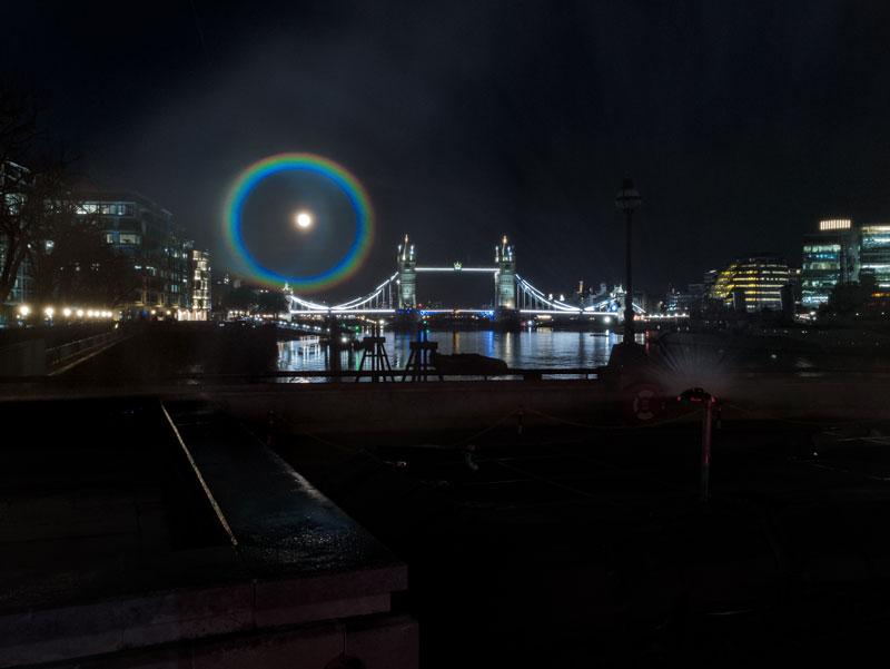 OnePlus_Moonbow_001