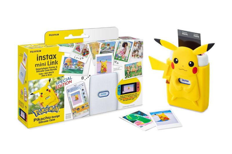 Pikachu-Silicone-Case-Bundle-(Media)