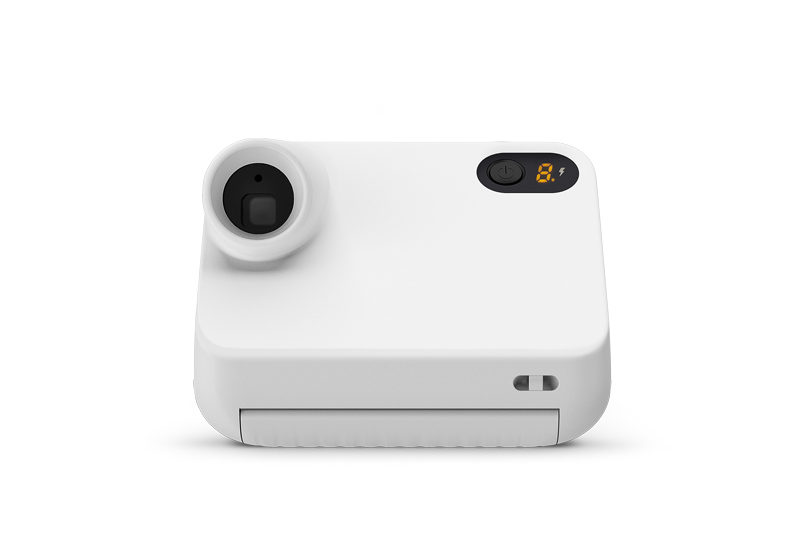 PolaroidGo-Camera-Back-3000px_144dpi