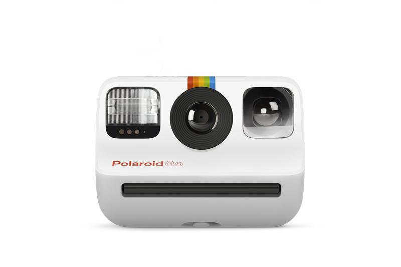 PolaroidGo-Camera-Front-3000px_144dpi