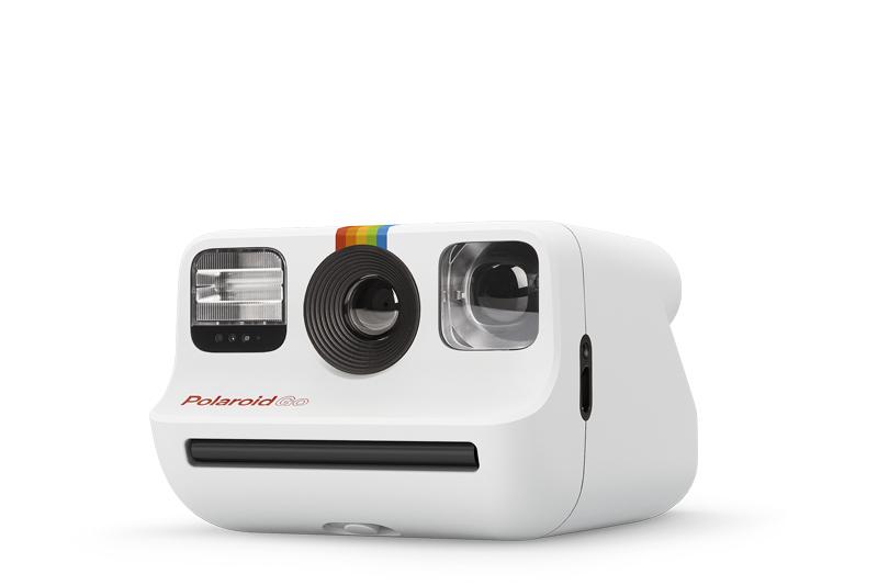 PolaroidGo-Camera-OrthoLeft-3000px_144dpi