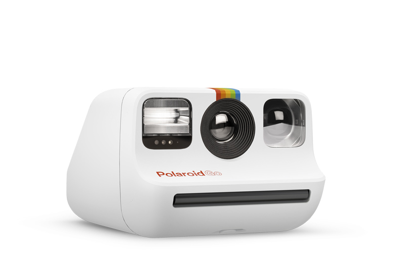PolaroidGo-Camera-OrthoRight-3000px_144dpi