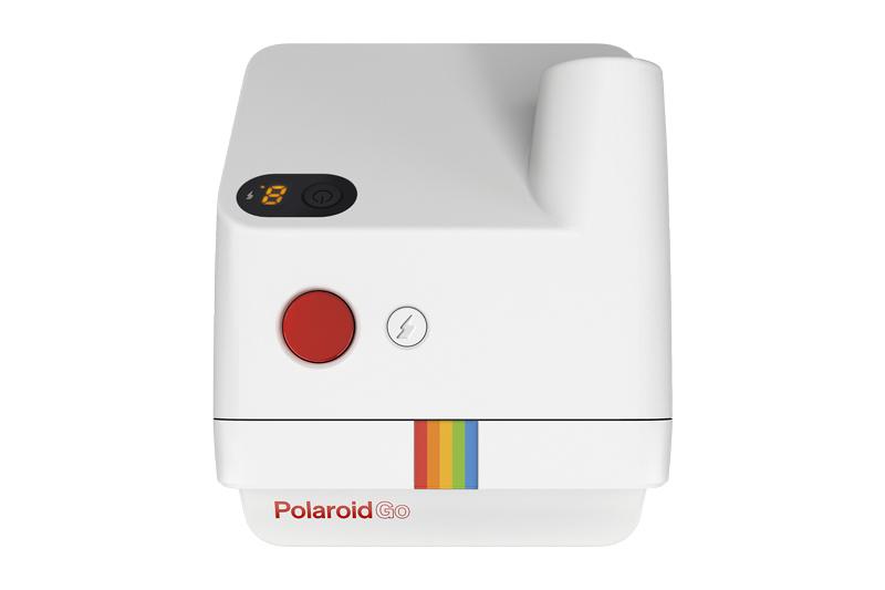 PolaroidGo-Camera-Top-3000px_144dpi