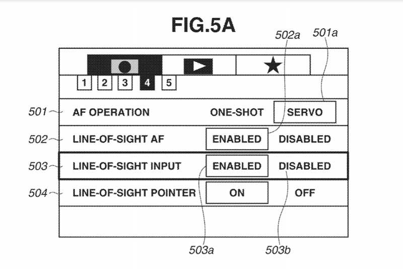 eos_r3_eyecontrol_patent_1