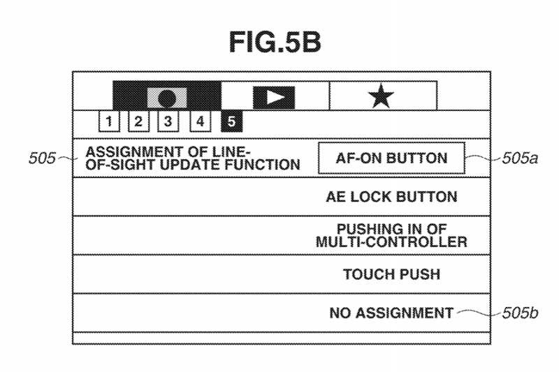 eos_r3_eyecontrol_patent_2