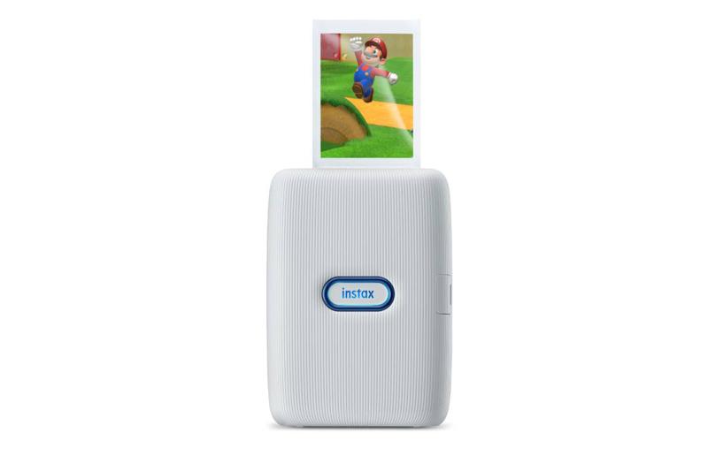 mini-Link-SE-Nintendo-1-(Media)