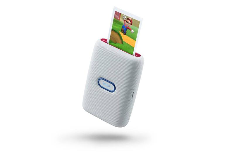 mini-Link-SE-Nintendo-4-(Media)