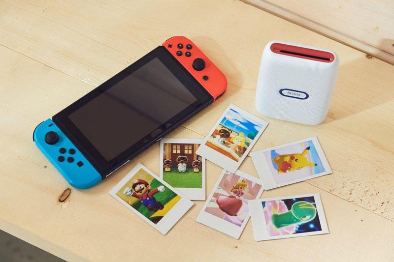 mini-Link-SE-Nintendo---DSLR-2-(Media)