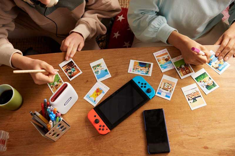 mini-Link-SE-Nintendo---DSLR-(Media)