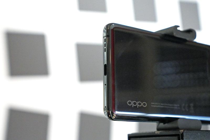 oppo-find-x3-pro-prod_2