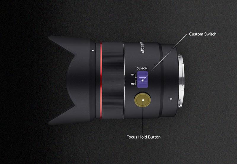 samyang-24mm-f18_2