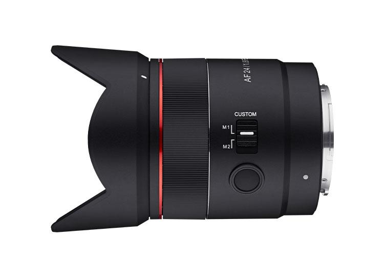 samyang-24mm-f18_6