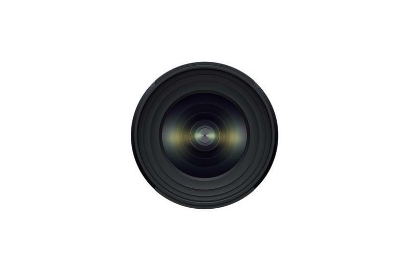 tamron_11-20mm_4