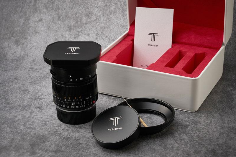 ttartisan-21mm_3