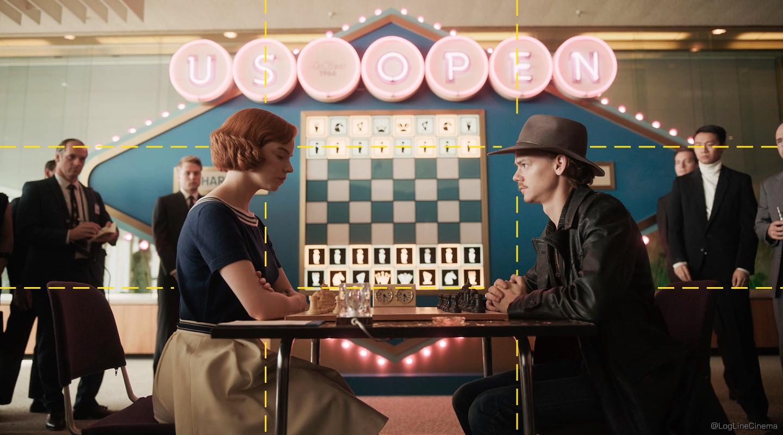 la-regina-degli-scacchi-composizione